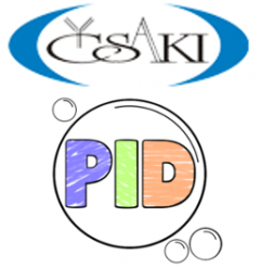 ČSAKI PID Working Party